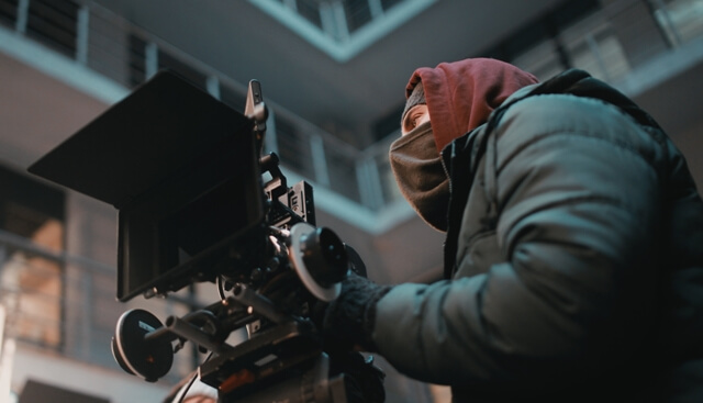 Hiring Professional Video Creators