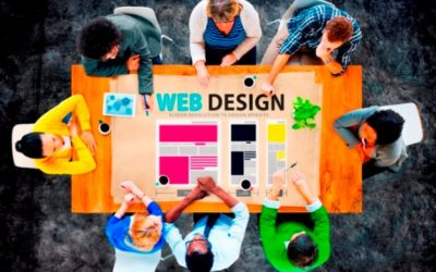 The Beginner's Guide to Building a Successful Website